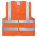 Where to rent SAFETY VEST MSH HI VIZ OR-XL in Panama City FL