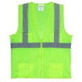 Where to rent SAFETY VEST MSH LIME GRN 2-XL in Panama City FL
