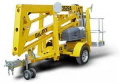 Where to rent TOWABLE 35  BOOMLIFT in Panama City FL