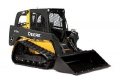 Where to rent SKIDSTEER TRACK in Panama City FL