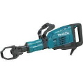 Where to rent MAKITA HM1307 40LB HAMMER in Panama City FL