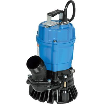 Where to find SUBMERSIBLE PUMP in Panama City