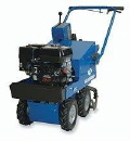 Where to rent SOD CUTTER, 18 in Panama City FL