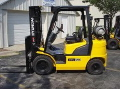 Where to rent FORKLIFT WAREHOUSE 5000 in Panama City FL