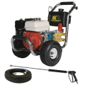 Where to rent PRESSURE WASHER 2500PSI  1 in Panama City FL