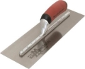 Where to rent FINISH TROWEL 14X3 DS HANDLE in Panama City FL