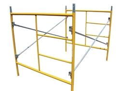 Where to find SCAFFOLD SET, 5  W BRACES in Panama City
