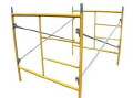 Where to rent SCAFFOLD SET, 5  W BRACES in Panama City FL