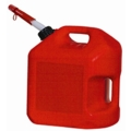 Where to rent PLASTIC AUTO SHUT OFF GAS CAN in Panama City FL