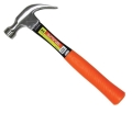 Where to rent 16 OZ CLAW HAMMER FBRGLAS in Panama City FL